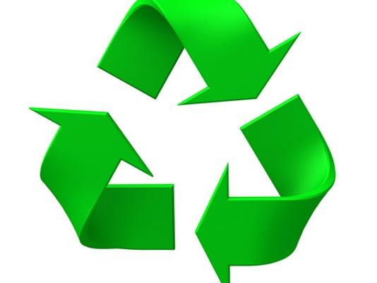 recycling-logo.jpg