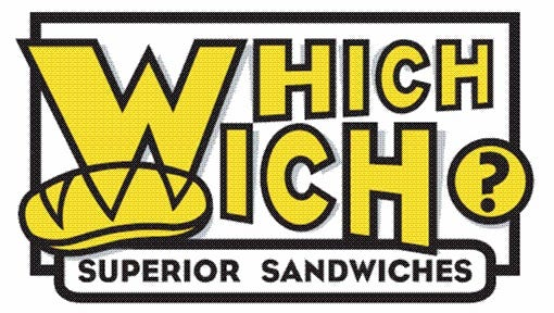 Which Wich sandwich shop opens this year in The Shoppes at Eastchase.