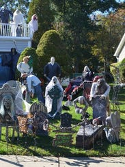 the micuccis of chelsea drive in old bridge create - Halloween Store New Jersey
