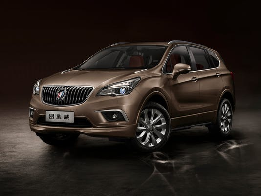 092414 Buick Envision.jpg