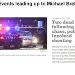 TIMELINE | Events leading up to Michael Brelo Trial
