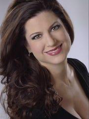 WSO Picture Penelope Shumate