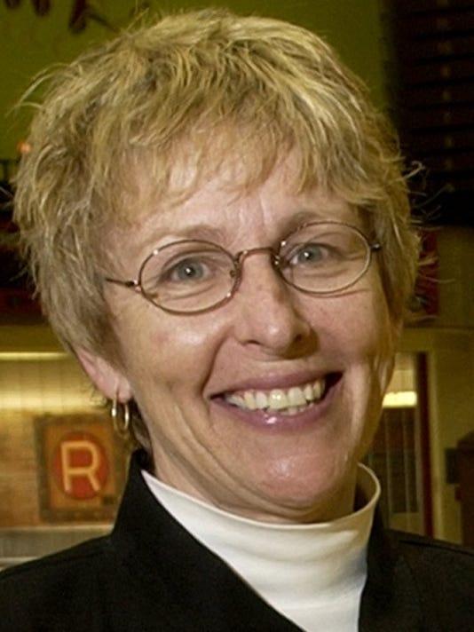 Richmond High School Athletic Director steps down