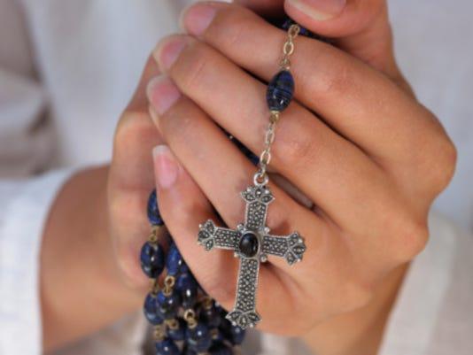Religion-praying.jpg
