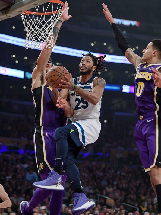 Timberwolves_Lakers_Basketball_78753.jpg