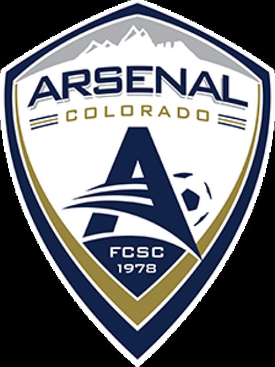 FTC0731 sp Arsenal Colorado