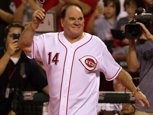 082014-pete-rose-file