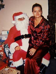 Christmas was Valerie Jean Waters' favorite holiday. The 52-year-old woman was hit by a vehicle that left the crash scene, Dec. 22, 2015, and she died five days later.
