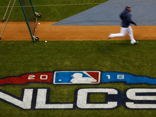 NLCS_Dodgers_Brewers_Baseball_21758.jpg