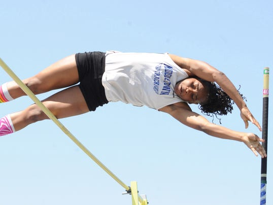 051714-WIL STATE TRACK-GE10