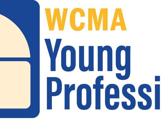 WSF 0406 WCMA logo