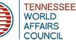 Tennessee World Affairs Council