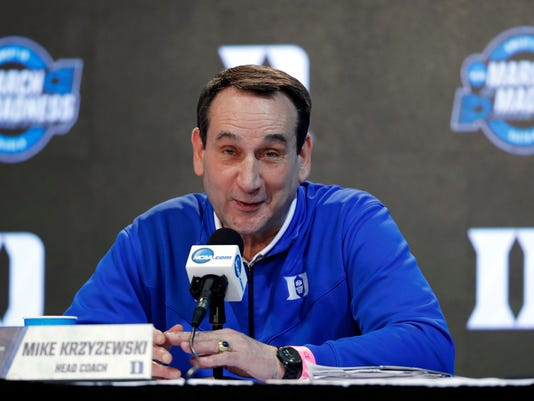 College_Corruption_NCAA_Krzyzewski_Basketball_67875.jpg
