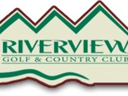 riverview1.jpg