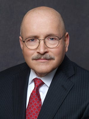 """Victor S. Elgort, a senior member of the Bridgewater-based Norris McLaughlin & Marcus law firm, will speak at """"LLC Operating Agreements,"""" a one-day course presented by the National Business Institute from 9 a.m. to 4:30 p.m. Dec. 19 at the Courtyard by Marriott in Princeton."""