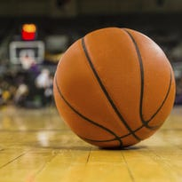 Friday's girls prep sports results