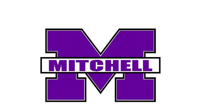 Mitchell.