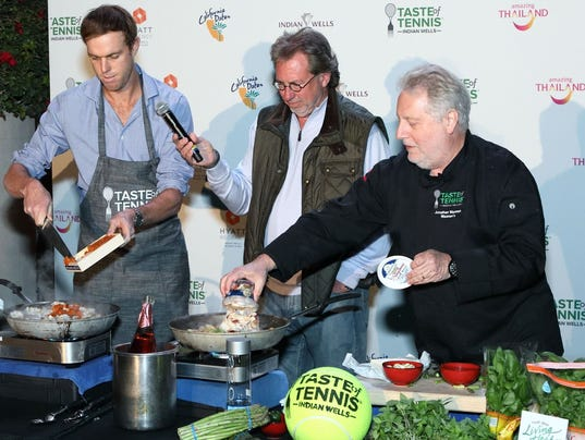 636264088219850241-Taste-of-Tennis-Waxman-SF-Sous-Chef-Andrew-Curren-Tennis-Player-Sam-Q....jpg