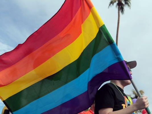 636455031820796516-pride-parade025.JPG