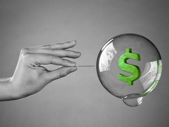 popping-bubble-dollar-sign-crash-plunge-stock-market-bitcoin-ethereum-getty_large.jpg