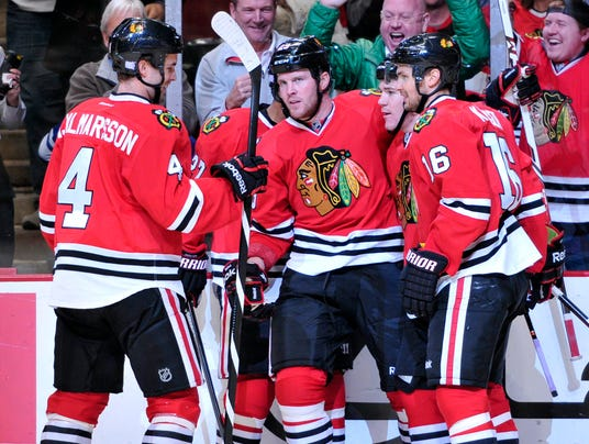 10-19-13-blackhawks
