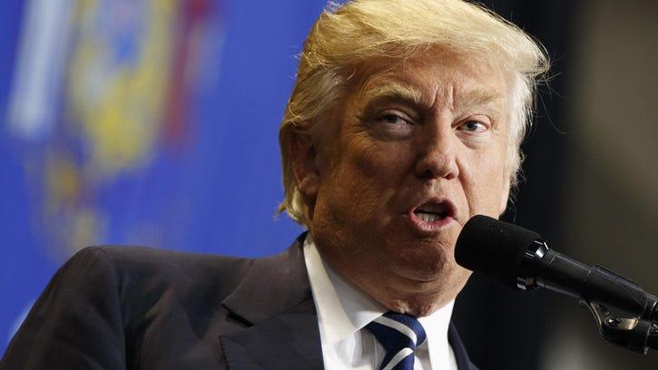 As populists won '16 ballots, wealthy got $237B richer