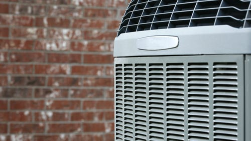 7 things you should know about your air conditioner