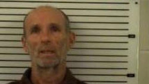 Mar Stuetzel, 65, of Marshall, was convicted on two counts of misdemeanor animal cruelty for killing two dogs September 17, 2017 in Marshall.