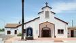 OUR LADY FATIMA: Horarios: Misas en español domingo