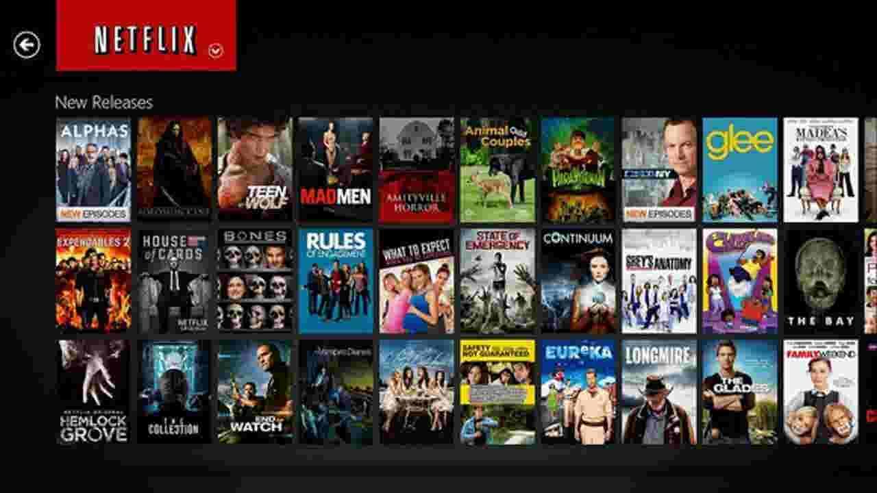 ผลการค้นหารูปภาพสำหรับ Netflix