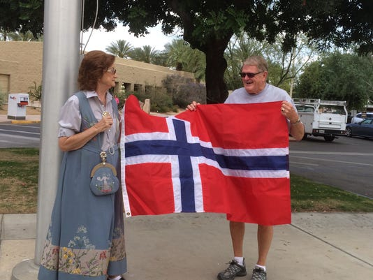 Norwegian independence2.jpg