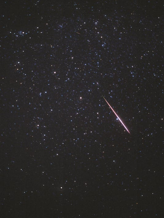 IMG_Meteor_Shower_LA102_1_1_2OBIISPU.jpg_20150812.jpg