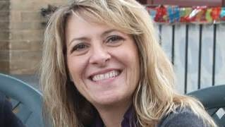 Stacee Annette Cover, age 51, of Loveland, Colorado passed away Sunday June 14, 2015.