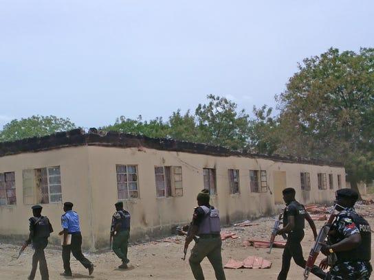 AP_Nigeria_Violence.1
