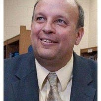 Robert Andrzejewski, Ed.D. is the Acting Superintendent of the Christina School District.