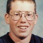 Ricky Hochstetler hit-and-run homicide | Timeline
