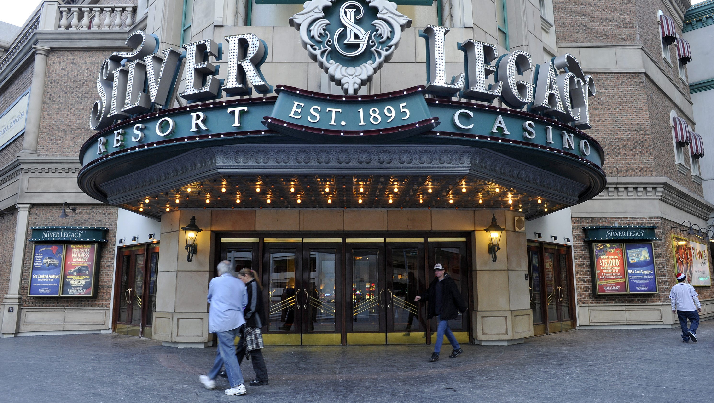 the betus silver legacy sportsbook