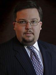 Bryan Wachter