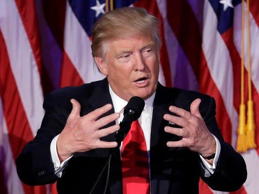 636142572314109412-2016-Election-Trump-Plaz.jpg