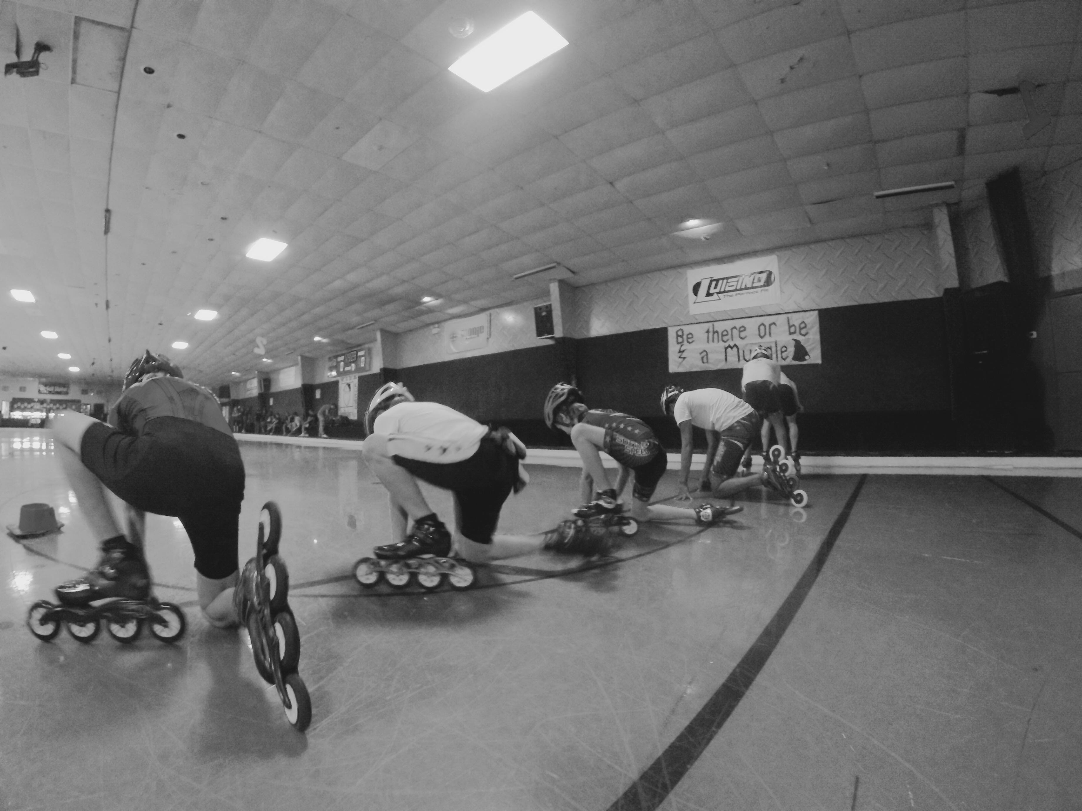 Usa roller skating rink queens - Southern Speed Inline Speed Skating Is Sending 19 Accomplished Athletes To Indoor Nationals In Albuquerque