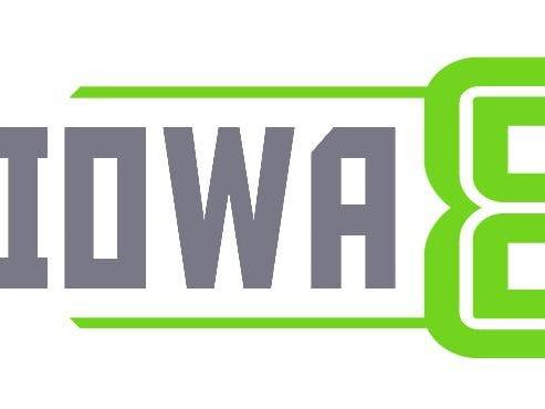 Iowa Eight