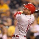 Doc: Why not trade Joey Votto?