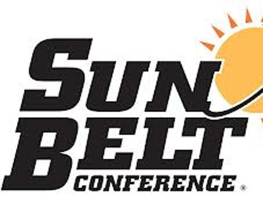 UL of the Sun Belt Conference opens its 2019-20 basketball season Tuesday night vs. Loyola of New Orleans.