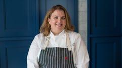 Heather Terhune has been with Kimpton Hotels for 20