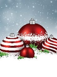 """""""A Holiday Surprise"""" is being offered from 6 p.m. to 7:30 p.m. Tuesday, Dec. 15 at Tiny Tigers Intergenerational Center."""