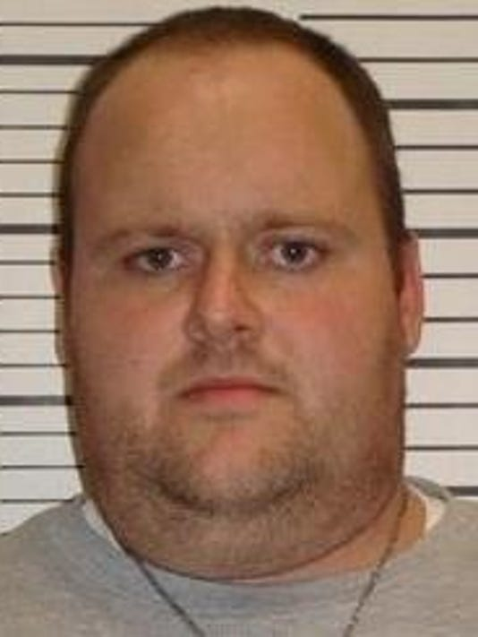 tennessee-most-wanted-tbi-david-vaughn