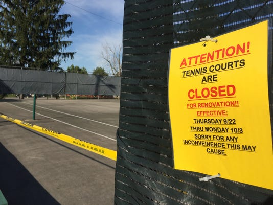 636101668680070411-courts-closed.jpg