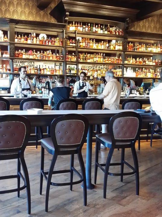 Grane Bar.jpg