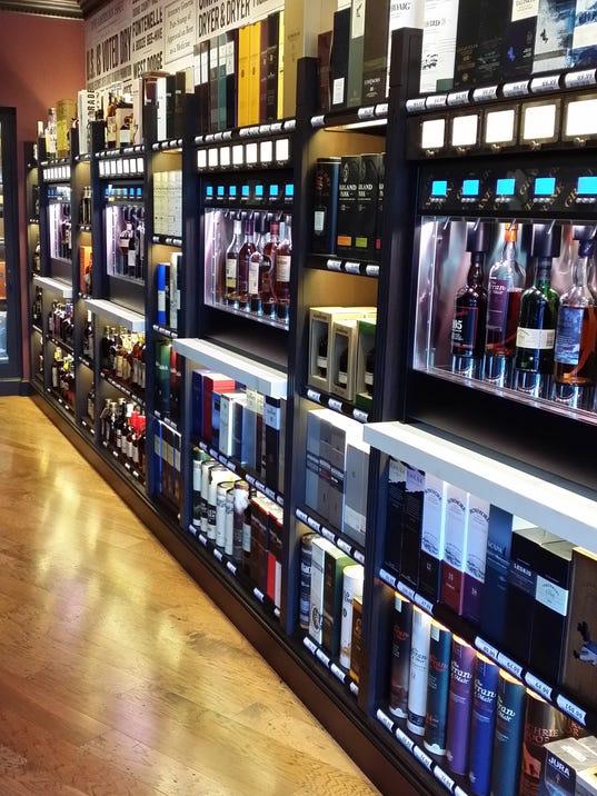 Grane Whiskey Aisle.jpg