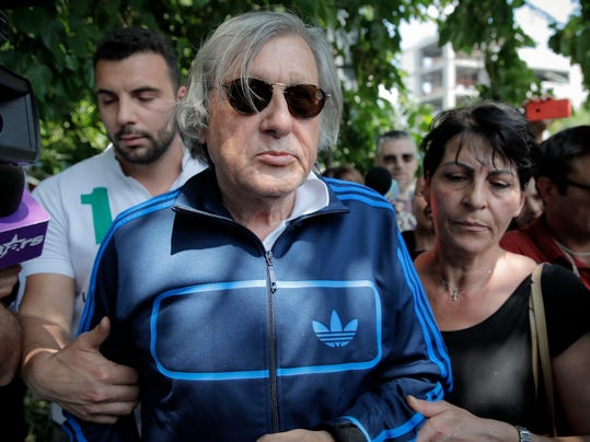 Romania_Nastase_Arrested_12081.jpg